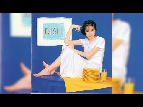 Ritsuko Kurosawa (黒沢律子) - Blue Sky