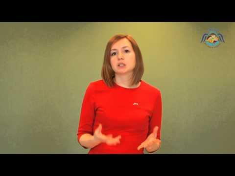Эпизод 5 Курс вожатского мастерства детского лагеря Хаглар