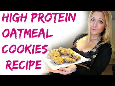 high-protein-oatmeal-cookies-recipe-(using-bpi-whey-protein)