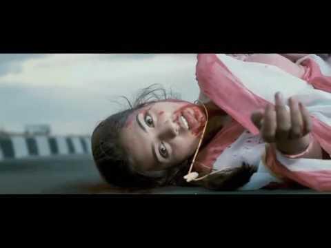 SabWap CoM Raja Rani Tamil Movie Scenes Clips Comedy Songs Nazriya Nazim Dies In Accident3gp Mp4 Wap