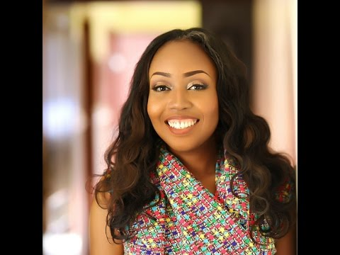 She Leads Africa Webinar - How To Start An Online Business with Stephanie Obi