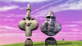 Heads You Lose - Espresso Animation
