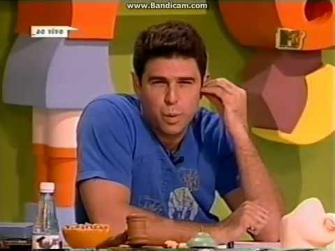 Rockgol MTV 2005 (3/8)