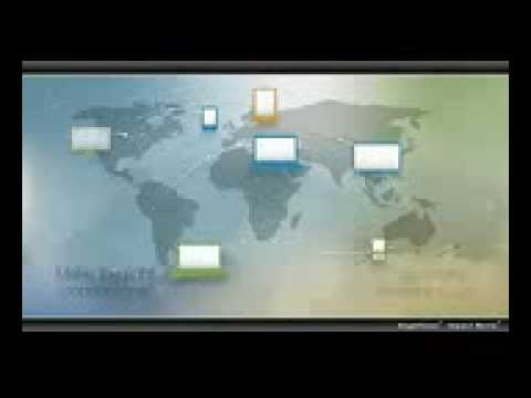 Video Conferencing Simple, Free