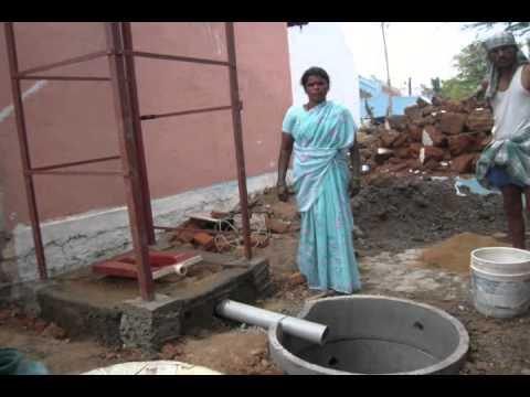 Low cost toilet model youtube - Lampadari design low cost ...