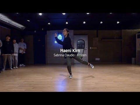 HAENI KIM |