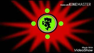 vuclip Ben 10: Unlimited Force Extended Intro (HD)