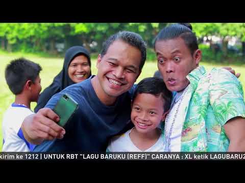 Sule - Lagu Baruku  | Funny Video (Lucu)