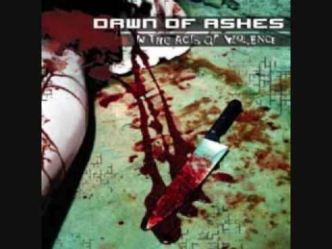 Dawn Of Ashes- Abyss