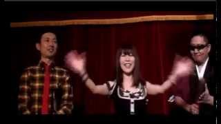 『Laugh&Beat』 5月31日(日) 17:00~17:30公開生放送 【出演】 Ko-1、...