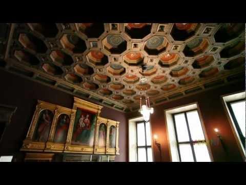 VENINI - Veliero Tadao Ando - THE WHITE COLLECTION di Marco Rizzo