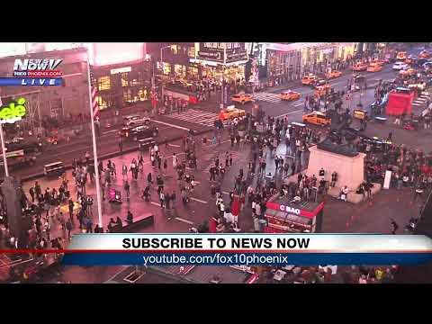 News Now Stream 10/21/19 (FNN)
