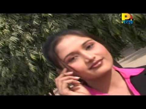 MUNDRAN LADI SINGH Lyrics Download Mp3 Full HD video