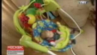 прокат электронных приборов для младенцев(, 2009-03-30T10:50:24.000Z)