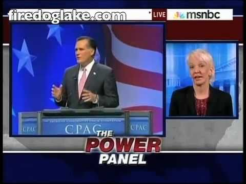Cenk Panel: FDL
