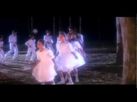 Thumbi Nin Moham || Neelagiri || Malayalam Film Song