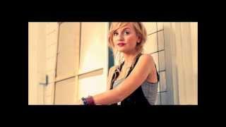 Bye Bye Darling - Anna Bergendahl