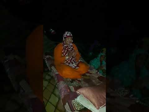 Jai maiya bhagwan ji .jai maiya sarkar ji...
