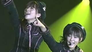 H2 「夢を死なせるわけにいかない」公演 090917.