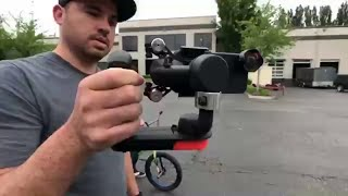 Movi 6 Week Live Series Tips And Tricks