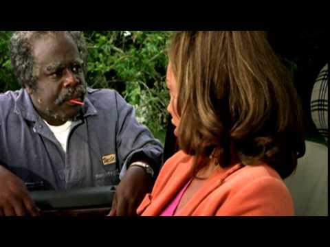 Johnson Family Vacation Full Movie >> Johnson Family Vacation Trailer