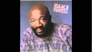 """Isaac Hayes - """"Doesn't Rain In London"""""""