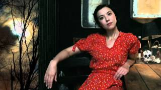 LISA HANNIGAN Couldn´t love you more