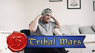Tribal Wars Official - YouTube