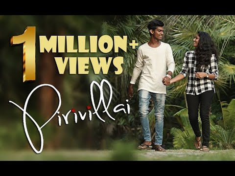 PIRIVILLAI - Tamil International Short Film (w/Eng.subs)