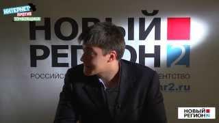 СТУЛ ПРАВДЫ. Михаил БАКОВ