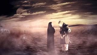 """الشيخ أحمد حويلي - """" تتذكر يا حسين """" - بحجرك"""
