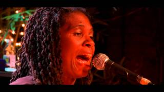 Watch Ruthie Foster Stone Love video