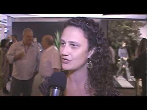 Dia do Médico 2010 - Comemoração do Hospital Israelita Albert Einstein