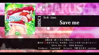 どちゃくそ はーどこあ! にっ!! XFD PV 【Free DL】 - Dochakuso Hardcore! 2!!