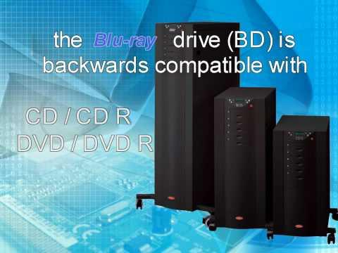 Baixar optical disc solutions - Download optical disc