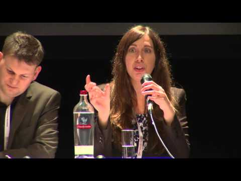 CPDP 2016: What the Schrems decision means in the US and Europe.