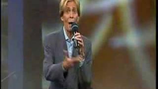 Jürgen Marcus - Eine neue Liebe ist wie ein neues Leben 2008