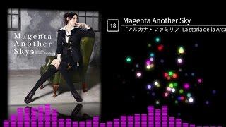 原田ひとみの曲を40曲集めてみた。 原田ひとみ 検索動画 5