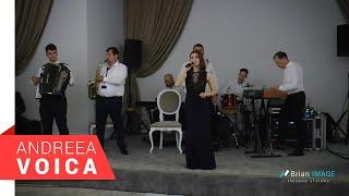 Descarca Andreea Voica - Colaj Blues Live (Nicu & Andreea)