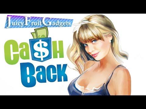 CashBack Что Это Такое и Как Выбрать Самый Лучший