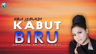 Download Rika Sumalia-kabut biru [official music video] lagu dangdut