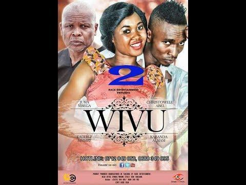 Download MASAILO   Sokomoko la Wivu 2