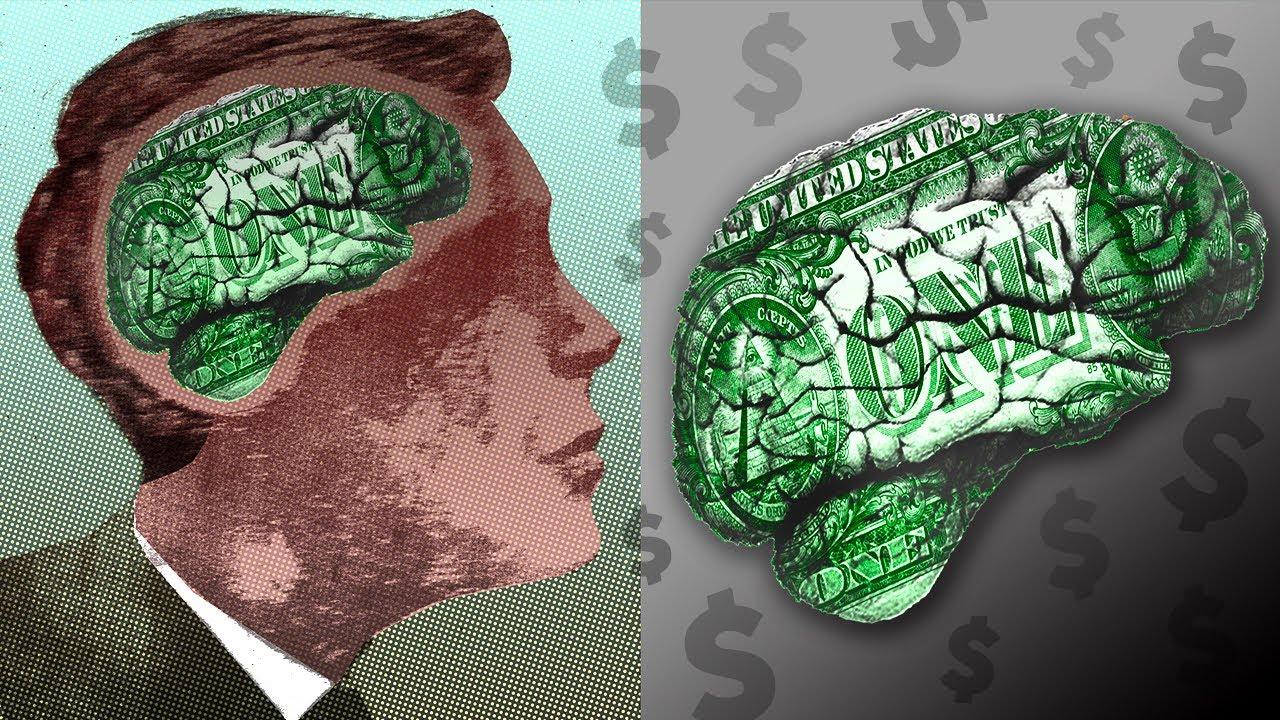 🧠 Зарабатывай от $1000 на эссейной партнерке EduRevenue | Зарубежный арбитраж трафика