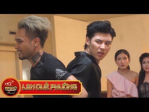 LAN QUẾ PHƯỜNG | Những Cảnh Quay Chưa Được Công Chiếu - Phần 5 | Phim Hài Mì Gõ 2019(4:56 )