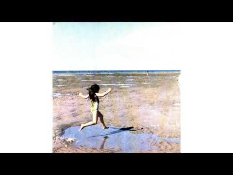 Mirah - C'mon Miracle (full album)