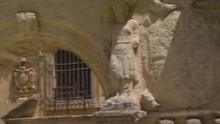 Visit Baeza, a UNESCO World Heritage site