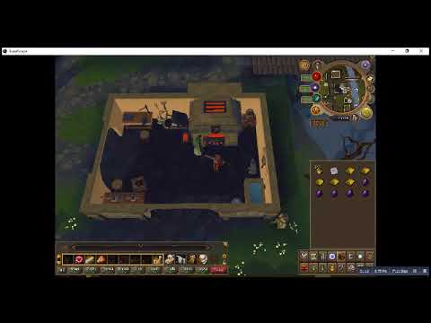 Runescape Crafting How To Make A Dragonstone Bracelet