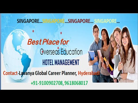 study-hotel-management-in-singapore