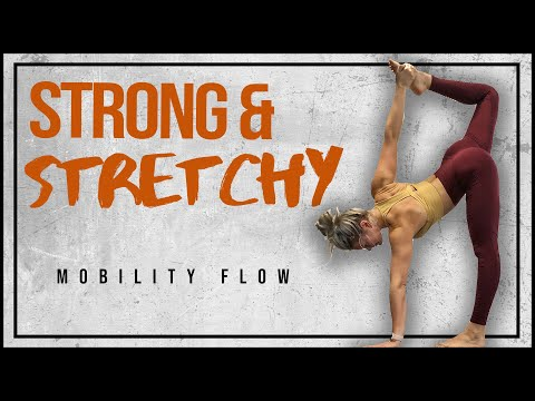 strong-&-stretchy-yoga-flow---45-minute-all-levels-yoga-class