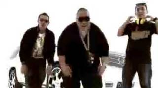 Download SAYKOJI - ONLINE (Official Music Video) TV VERSION